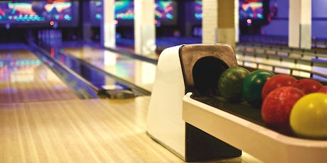 Networking Bowling Night hosted by HCCTB tickets