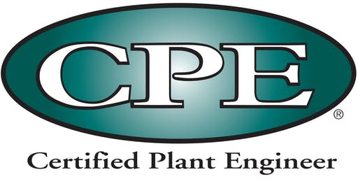 CPE Live Review Course