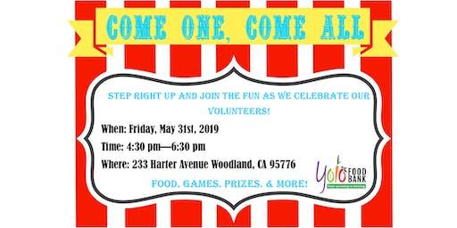 Roseville, CA Food Truck Event Events | Eventbrite
