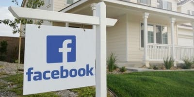 Solving The Mystery of Facebook and Real Estate Sales