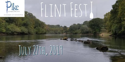 Flint Fest