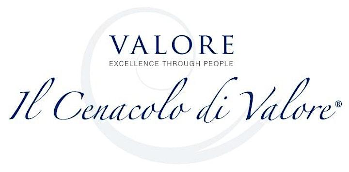 Immagine Il Cenacolo di Valore in Madrid with Daniel Lacalle