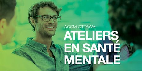 **Saison 2019-2020 /  Atelier de formation safeTALK  tickets