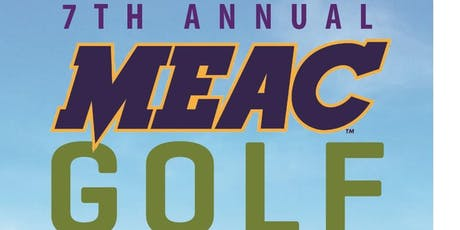 MEAC Golf Tournament Presented by TowneBank tickets