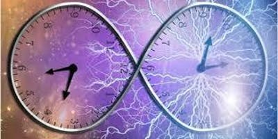 Monthly Wisdom Circle: Symbols and Synchronicity