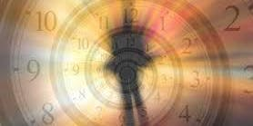 Monthly Wisdom Circle: Past Life Regression Experience