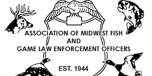 AMFGLEO/Midwest Investigators Conference - CO