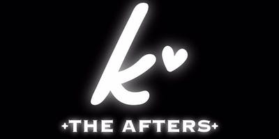 The Kollection Presents: The Afters