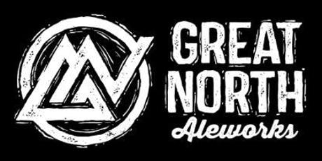 Commercial Resources Group Networking Event at Great North Brewery tickets