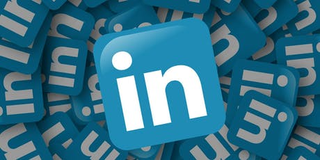 LinkedIn: un puissant outil en développement des affaires  billets