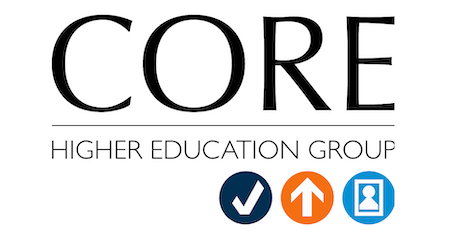 CORE Higher Education Group's Annual Client Reception at AACP 2019 tickets