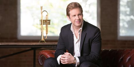 Joe Gransden: Night at the Ritz tickets