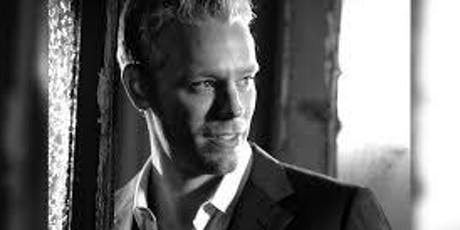 "Matt's Music, Inc. Presents: ""An Evening with Adam Pascal"" Masterclass & Performance Showcase! tickets"