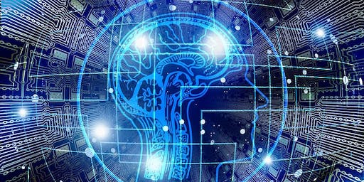 Artificial Intelligence & Machine Learning in Healthcare