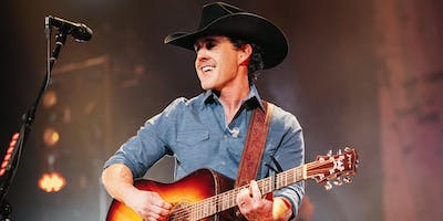 Hot Country Nights:        Aaron Watson