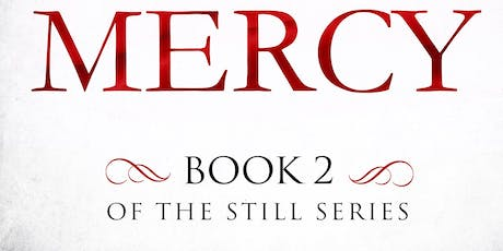 Mercy: A Book Party: Cocktails and Hors d'oeuvres tickets