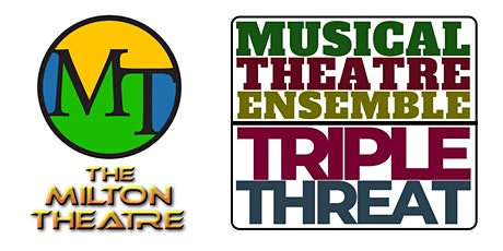 Musical Theatre Ensemble  Tech Crew tickets