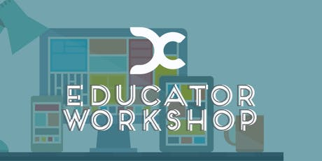 Educator Workshop: Dev Catalyst Overview  tickets