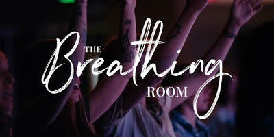 The Breathing Room -Vista '19