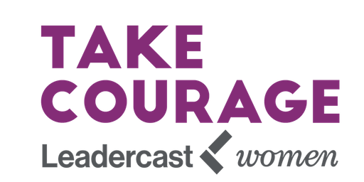 Leadercast Women 2019 at SPARKSPACE