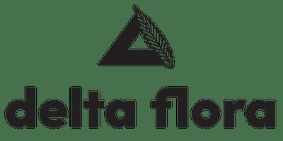 Delta Flora's Inaugural Open