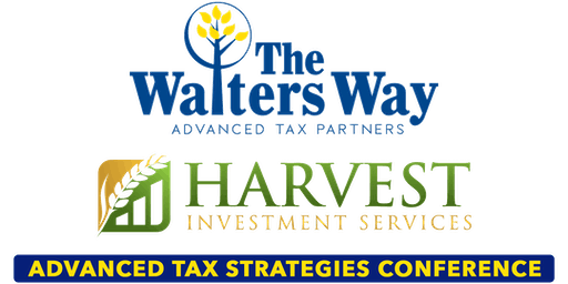 Advance Tax Strategies Conference