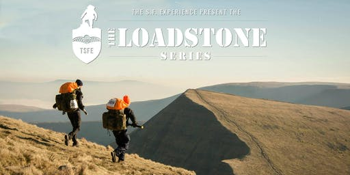 LOADSTONE APTITUDE - Winter 2019/2020