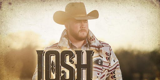 Josh Ward @ Goldfield Trading Post
