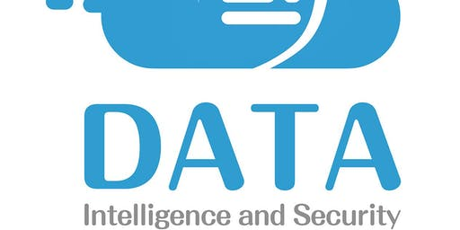 The 2nd International Conference on Data Intelligence and Security