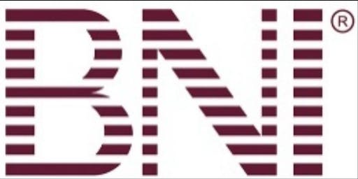 BNI Gosford Expression of Interest