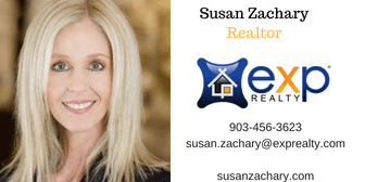 Lunch & Learn ~ THE EXP REALTY MYSTERY EXPLAINED!!!