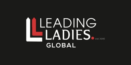 Leading Ladies  tickets
