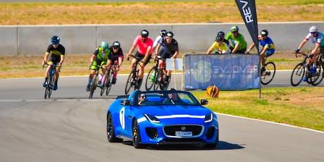 Revolve24 Australia | 24 Hour Challenge 2020 tickets