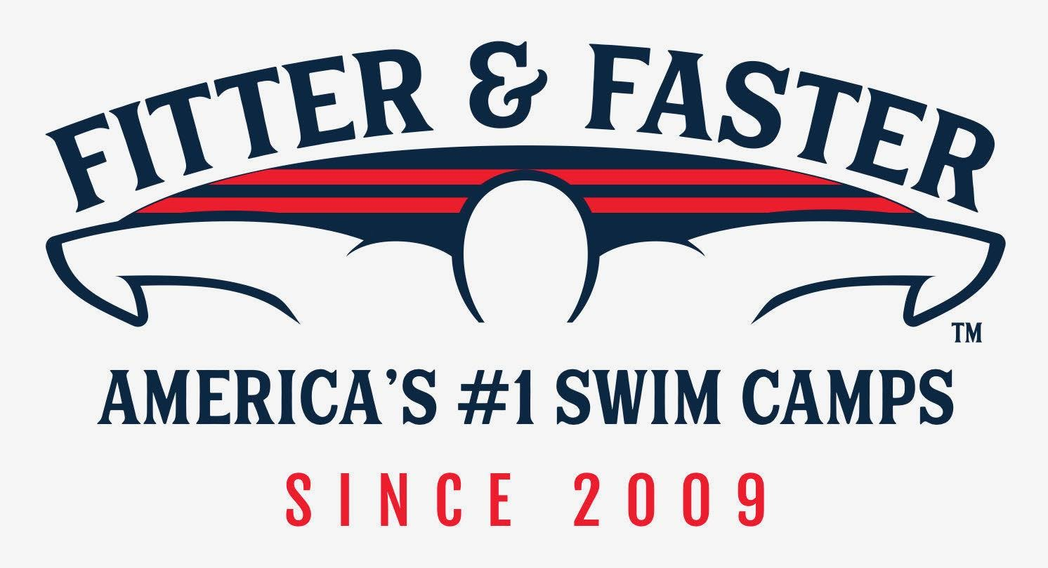 2019 Swim Camp Series - Houston TX
