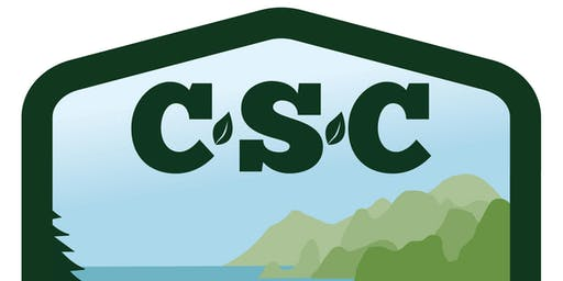 CSC Summer Workshop 2019