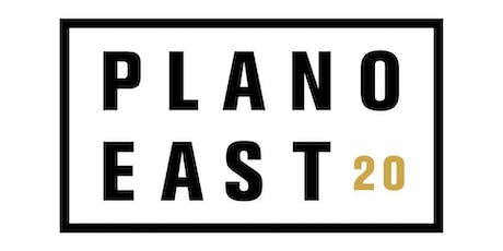 Class of '99 - Plano East Senior High 20 Year Reunion tickets