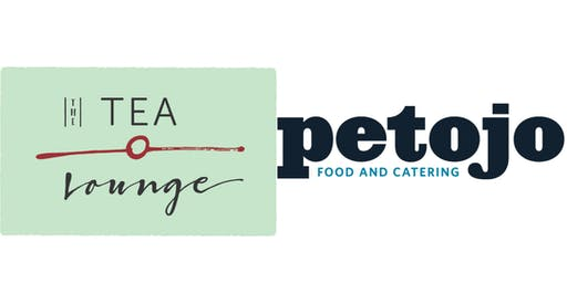 Petojo @ the Lounge: Indonesian Tea Pairing Dinner - Oct 18