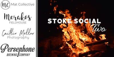 Stoke Social #2