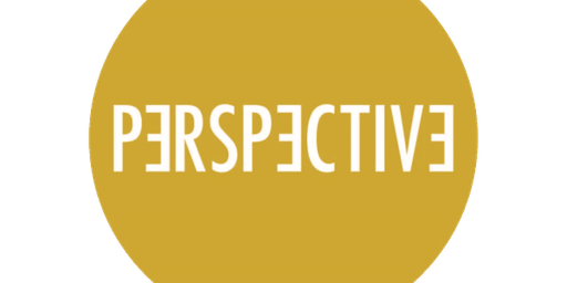PERSPECTIVE 2019