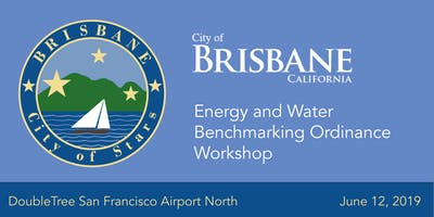 City of Brisbane Energy and Water Benchmarking Workshop