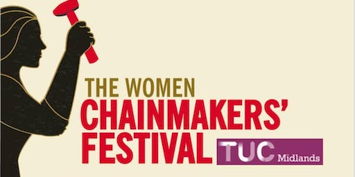 Chainmakers Festival