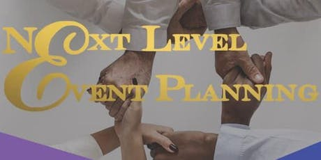 Black Expo 2019 Present by: Next Level Event Planning tickets