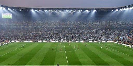 VIVO@..Boca Juniors Atletico-PR e.n directo Online gratis Tv