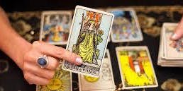Tarot for Beginners 7 Week Class