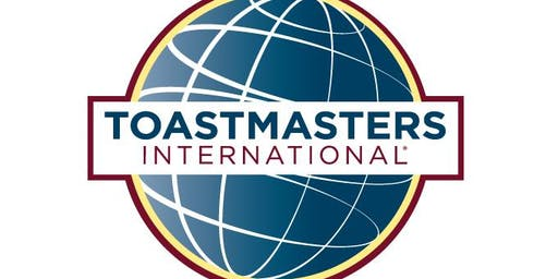 Hudson Valley United Toastmasters