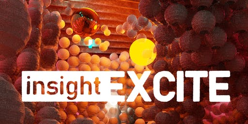 insightEXCITE