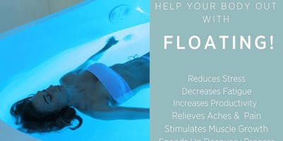 2++of+Flotation+for+Boost+Muscle+Recovery+and