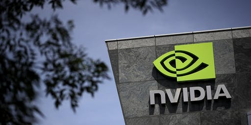 Secure Your **FREE** Spot at the NVIDIA Deep Learning for Computer Vision Course