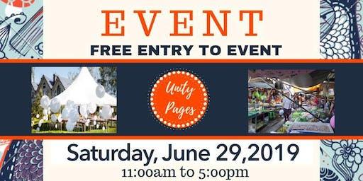 Washington, DC 420 Festival Events Today | Eventbrite