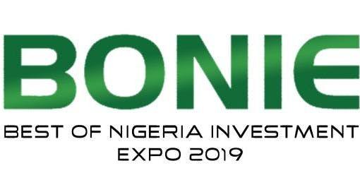 BEST OF NIGERIA INVESTMENT EXHIBITION 2019